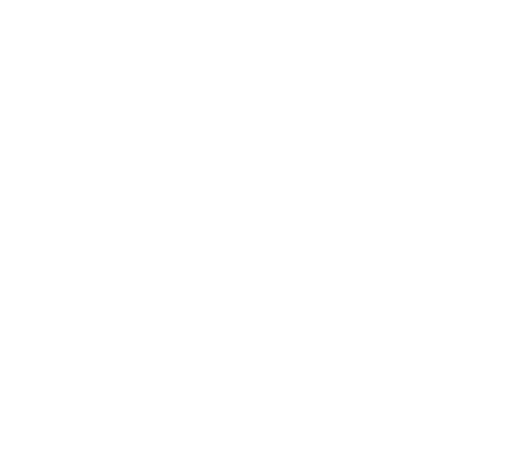 Holiday-logo