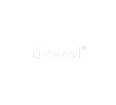 dewell